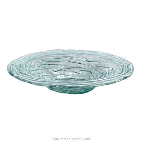 Oneida Crystal GB1600 Serving Bowl, Glass