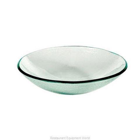 Oneida Crystal GT1200 Serving Bowl, Glass