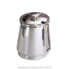 Oneida Crystal J0014421A Sugar Bowl
