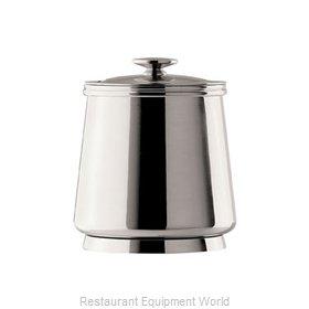 Oneida Crystal J0014461A Sugar Bowl