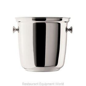 Oneida Crystal J0016011A Wine Bucket / Cooler