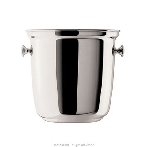 Oneida Crystal J0016021A Wine Bucket / Cooler