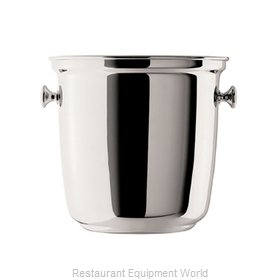 Oneida Crystal J0016021A Wine Bucket / Cooler
