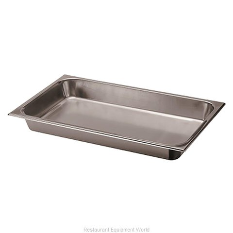 Oneida Crystal J0016231A Chafing Dish Pan