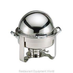Oneida Crystal J0016311A Chafing Dish