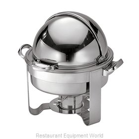 Oneida Crystal J0016331A Chafing Dish Pan