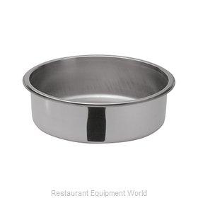 Oneida Crystal J0016341A Chafing Dish Pan