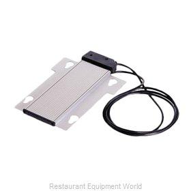 Oneida Crystal J0016401B Chafing Dish/Coffee Urn Heater