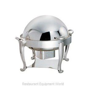 Oneida Crystal J0060002 Chafing Dish