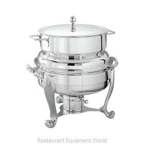 Oneida Crystal J0060004 Soup Chafer Marmite