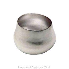Oneida Crystal J0064461A Sugar Bowl