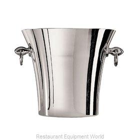 Oneida Crystal J0066021A Wine Bucket / Cooler