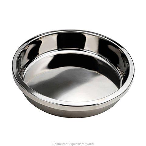 Oneida Crystal J0066501F Chafing Dish Pan