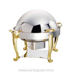 Oneida Crystal J0066501N Chafing Dish Pan