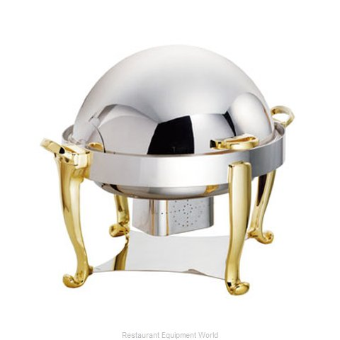 Oneida Crystal J0066506J Chafing Dish Pan