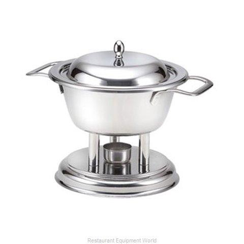 Oneida Crystal J0066703A Chafing Dish
