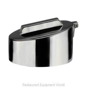 Oneida Crystal J00704421A Sugar Bowl