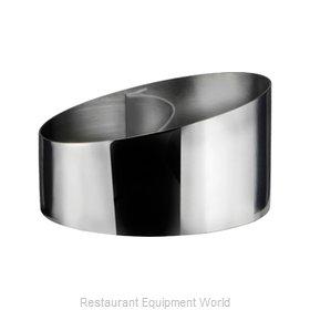 Oneida Crystal J00704461A Sugar Bowl