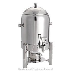Oneida Crystal J0070801 Coffee Chafer Urn