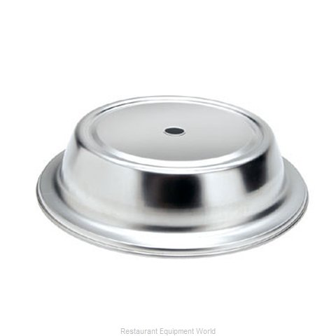 Oneida Crystal J0093041A Plate Cover