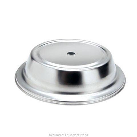 Oneida Crystal J0093041I Plate Cover