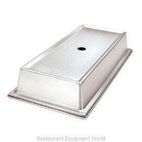 Oneida Crystal J0093061B Plate Cover