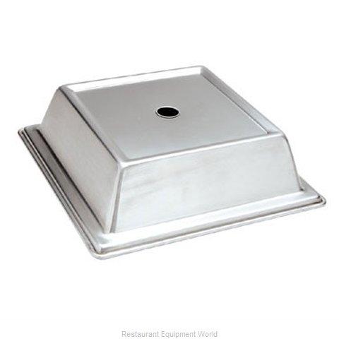 Oneida Crystal J0143030A Plate Cover