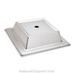 Oneida Crystal J0143030B Plate Cover