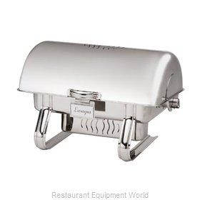 Oneida Crystal J0156401A Chafing Dish