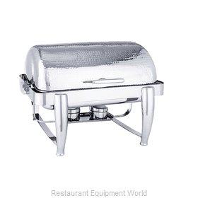 Oneida Crystal J0850001 Chafing Dish