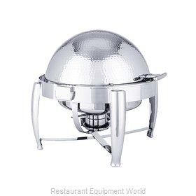 Oneida Crystal J0850002 Chafing Dish