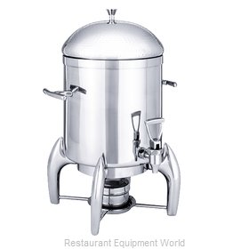 Oneida Crystal J0850003 Coffee Chafer Urn
