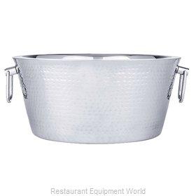 Oneida Crystal J0855001A Ice Bucket