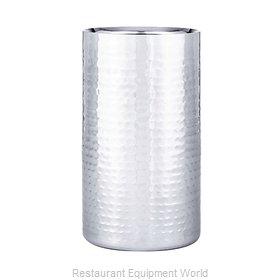 Oneida Crystal J0855101A Wine Bucket / Cooler