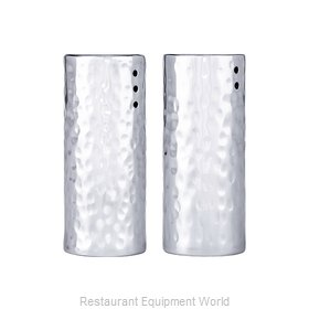Oneida Crystal J0856020A Salt / Pepper Shaker