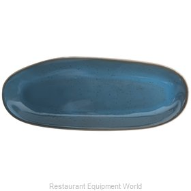 Oneida Crystal J1492320D Platter, China