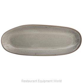 Oneida Crystal J1492320N Platter, China