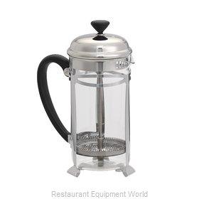 Oneida Crystal J1500600A Coffee / Tea Press