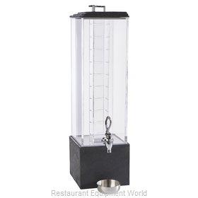 Oneida Crystal JUIC5LDIFKIT Beverage Dispenser, Non-Insulated