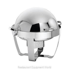 Oneida Crystal K0010002 Chafing Dish