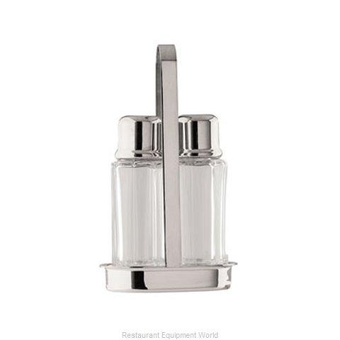 Oneida Crystal K0014022A Shaker / Dredge, Lid