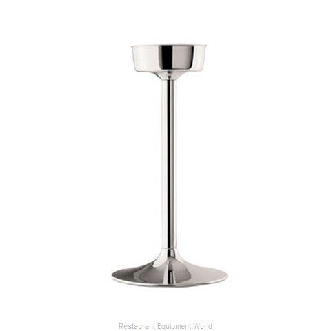 Oneida Crystal K0016042A Wine Bucket / Cooler, Stand