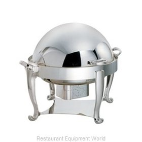 Oneida Crystal K0060002 Chafing Dish