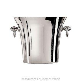 Oneida Crystal K0062402A Ice Bucket