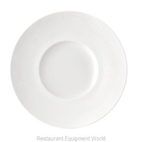 Oneida Crystal L5600000140D Plate, China