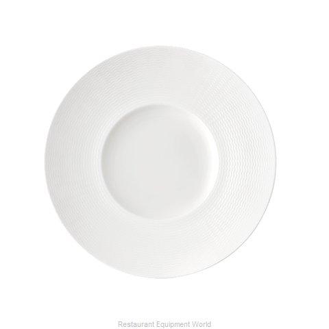 Oneida Crystal L5600000165 China, Bowl,  9 - 16 oz
