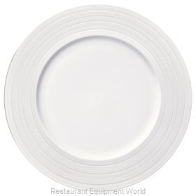 Oneida Crystal L5650000119 Plate, China