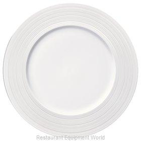 Oneida Crystal L5650000133 Plate, China