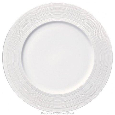 Oneida Crystal L5650000155 Plate, China