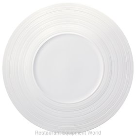 Oneida Crystal L5650000162C Plate, China